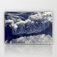 sandsea Laptop & iPad Skin