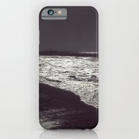 iPhone & iPod Case featuring Redondo Beach by spillboard