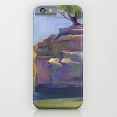 River Bend Slim Case iPhone 6s