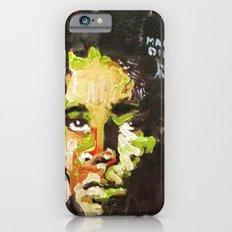 Radiant Child iPhone 6 Slim Case