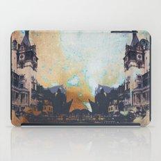 Castlevania iPad Case