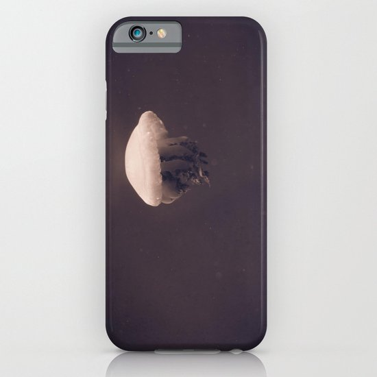 Jelly No. 2 iPhone & iPod Case