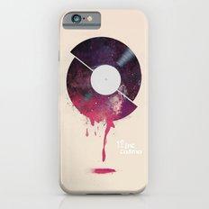 12inc cosmo iPhone 6 Slim Case