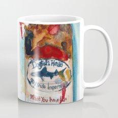 Dogfish Head Brewery - 90 Minute IPA  Mug
