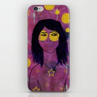 122. iPhone & iPod Skin