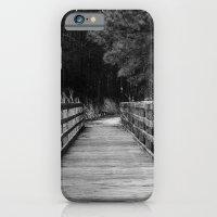 Pier iPhone 6 Slim Case