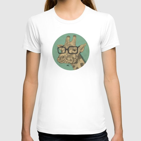 GRF - second version T-shirt