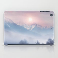 Pastel vibes 11 iPad Case