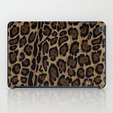 Roary iPad Case