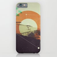 Looks Just Like The Sun iPhone 6 Slim Case