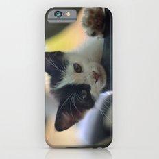Let me sleep iPhone 6s Slim Case