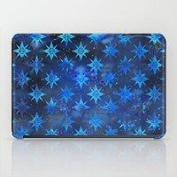 Tribal America {STARS} iPad Case