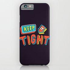 TIGHT iPhone 6s Slim Case