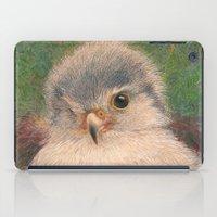 Nestling iPad Case