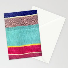 Wolly Stationery Cards