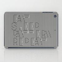 ESPR iPad Case