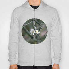 BLOSSOMING 2 Hoody