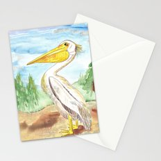 Lake of the Woods Stationery Cards