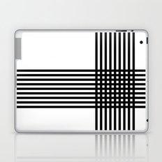 krizanje v.2 Laptop & iPad Skin