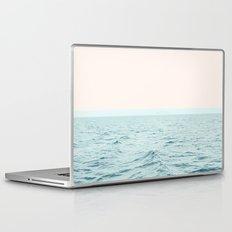 Sea Breeze #society6 #de… Laptop & iPad Skin