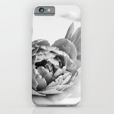 Tulip iPhone 6 Slim Case
