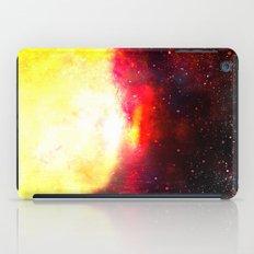 α Cynosure iPad Case