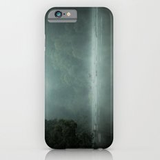In the Fog iPhone 6 Slim Case