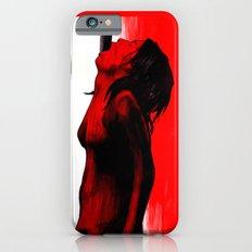 Cannibal Holocaust iPhone 6s Slim Case