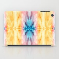 Signals from a Parallel Universe iPad Case
