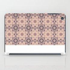 Tuscany iPad Case