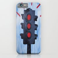 Stop.  iPhone 6 Slim Case