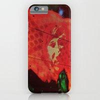 Red River iPhone 6 Slim Case