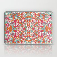 Chaotic Triangle Balance Laptop & iPad Skin