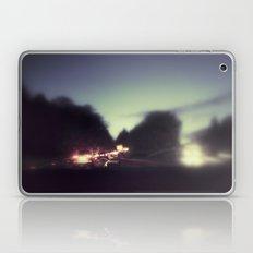 Autoban Laptop & iPad Skin