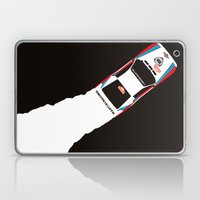 037 Laptop & iPad Skin