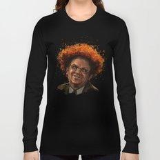 Steve Brule Long Sleeve T-shirt