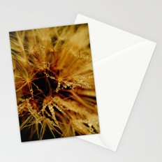 It's Dand Close Stationery Cards
