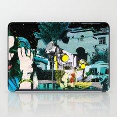 Wishfully proposed iPad Case