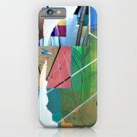 Itaksaj iPhone 6 Slim Case