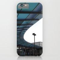 Tsunami iPhone 6 Slim Case