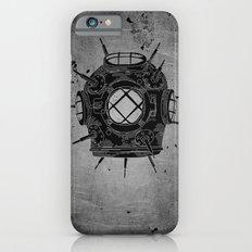 Dive Bomb. Slim Case iPhone 6s