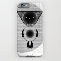 No. iPhone 6 Slim Case