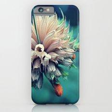 Spring Flower 10 iPhone 6s Slim Case