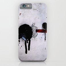 Dirtypple iPhone 6 Slim Case