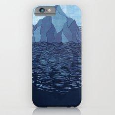 Iceberg Slim Case iPhone 6s