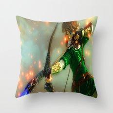 Zelda majora  , Zelda majora  games, Zelda majora  blanket, Zelda majora  duvet cover, Throw Pillow