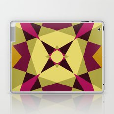 Star it out Laptop & iPad Skin