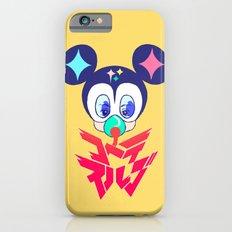コヘテ アルゴ iPhone 6 Slim Case