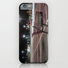 Late Night Shopping Slim Case iPhone 6s