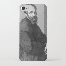 Michelangelo Slim Case iPhone 7